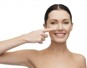 Cirurgia Plástica do Queixo/Mentoplastia
